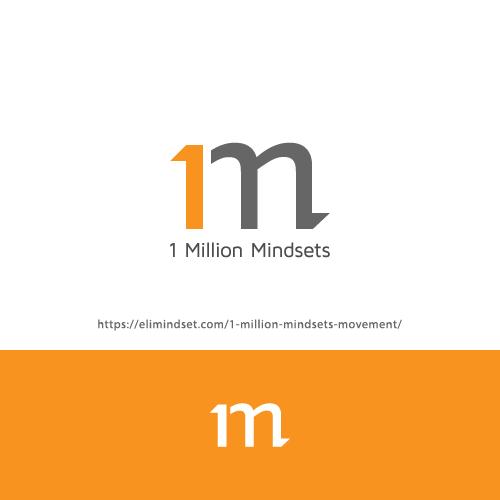 1 Million Mindsets